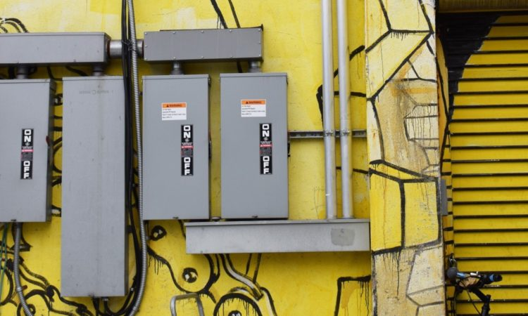 Electrical Installation Wiring Rules As Nzs 3000 2018 Updates Pmv